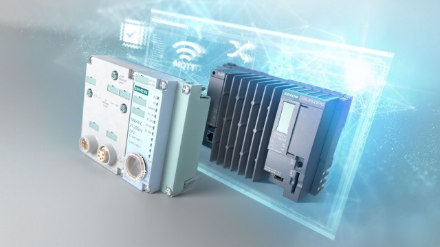 et- 200SP-distributed-controller