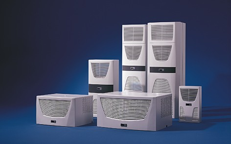 RITTAL CLIMATE CONTROL PRODUCTS